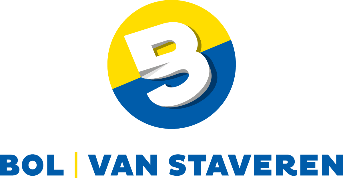 bolw vacatures oudere Swingers Party Porn